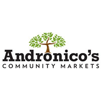 Andronicos Grocery