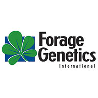 Forage Genetics